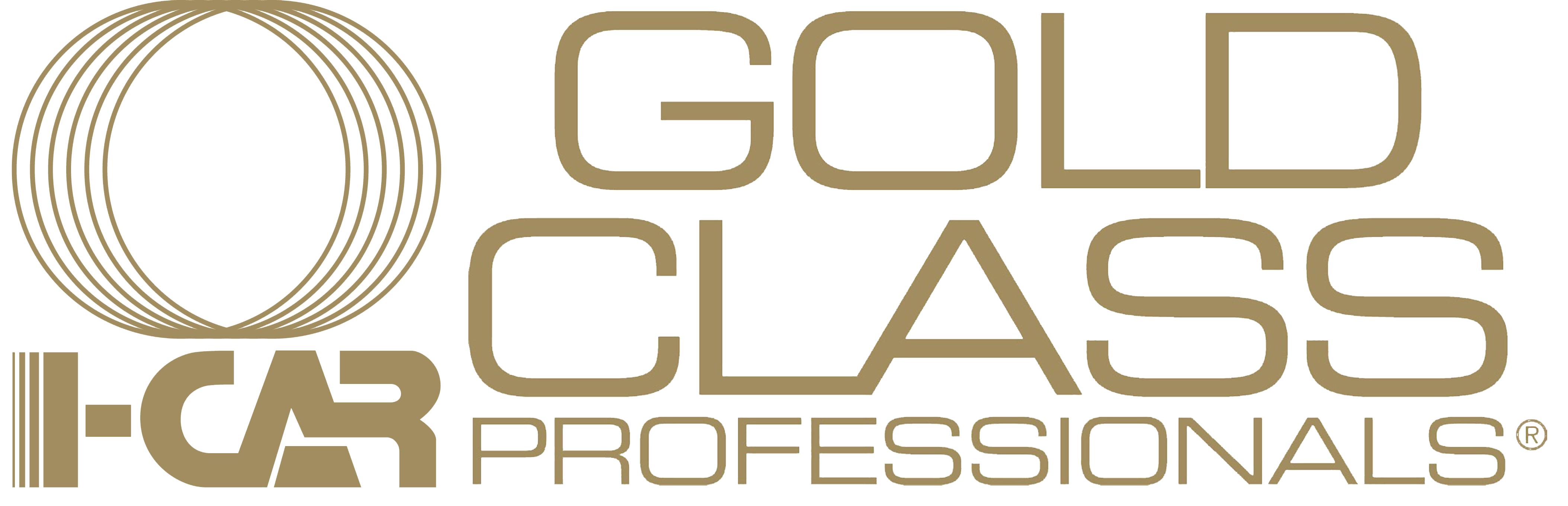 I-CAR_Gold_Class_Logo