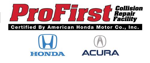 _Honda-Certified